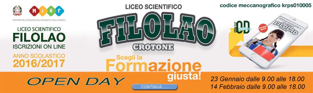 segnalibro-filolao-2