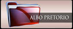 Albopretorio