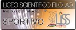 Indirizzo Sportivo