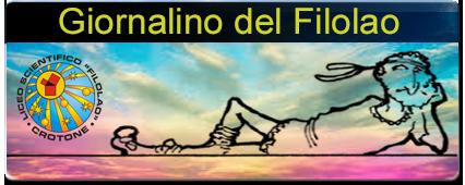 GiornalinoFilolao