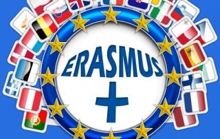erasmusplus2-519x368