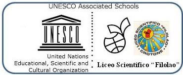 Scuole Unesco